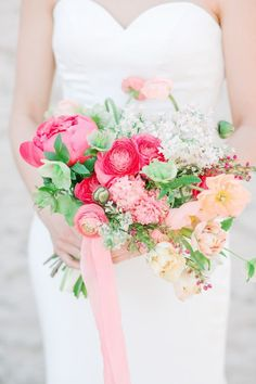 849 Best Wedding Bouquets Images In 2020 Wedding Bouquets