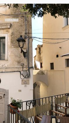 ´- italy aesthetic europe blue sky city terrace plant beige urban landscape alleyway off white aesthetic travel italy inspo places European Summer, Italian Summer, Living In Italy, Decoration Inspiration, Beige Aesthetic, Northern Italy, Travel Aesthetic, Plein Air, Running Away