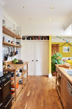 Image Result For Sheffield Sustainable Kitchens  Kitchen Extraordinary Kitchen Design Sheffield 2018