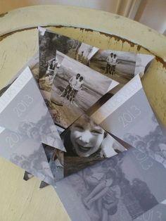 Fanions photos