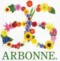 Arbonne- vegan-certified, botanically based health and wellness products (skin care, anti-aging, nutrition) LOVE the products!
