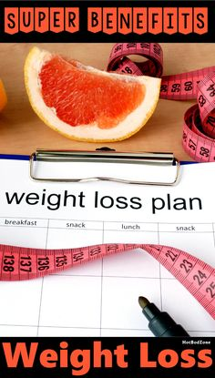 Super Weight Loss Benefits: Losing 20 pounds does not have to be challenging. It likely will involve making dietary and lifestyle adjustments but also carefully modifying your sleep schedule, stress levels, and eating habits. Make a few simple changes in your daily routine. #hotbodzone Fast Weight Loss Diet, Weight Loss Plans, Weight Loss Program, Weight Loss Tips, Lose Weight In A Month, Want To Lose Weight, How To Lose Weight Fast, Sleep Schedule, Hard Workout