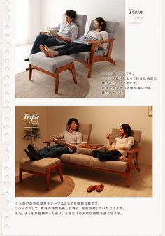 Furniture Projects, Home Furniture, Bachelor Room, Muji Home, Japanese Apartment, Welded Furniture, Sofa, Couch, Drawing Room