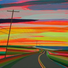old.Mon.highway.jpg