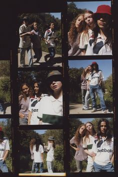 Polaroid Picture Frame, Polaroid Pictures, Tumblr Photoshoot, Swag Couples, Best Vsco Filters, Instagram Frame Template, Kodak Film, Best Friend Pictures, Aesthetic Images