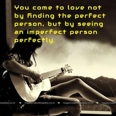 Love Messages - valentine day facts - http://www.happyvalentinesday.co.in/love-messages-valentine-day-facts/ #Wallpaper, #HappyValentinesDayHoney, #HappyValentinesDayWishesImages, #HappyValentinesDayPicturesDownload, #RomanticImagesOfValentinesDay, #FreeOnlineEcards, #BdayCards, #ValentinesDayGreetingCards, #ValentineLovePictures, #FreeChristianEcards, #HappyValentinesDayImagesDownload, #SecretLoveQuotes, #DepressedLoveQuotes, #LoveQuotesForWeddings, #CuteQuotes, #Lovequote