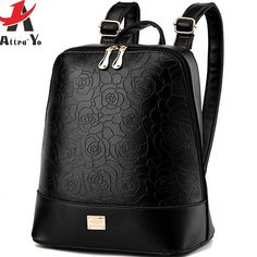 >>>Low Price GuaranteeAttra-Yo! Daily Backpack 2016 women leather Backpack Mochila designer women's travel bags school bags high quality bag LS8732ayAttra-Yo! Daily Backpack 2016 women leather Backpack Mochila designer women's travel bags school bags high quality bag LS8732ayDiscount...Cleck Hot Deals >>> http://id741862539.cloudns.ditchyourip.com/32660068659.html images