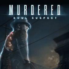 Kaufe Murdered: Soul Suspect [Vollversion] für PS3 vom PlayStation®Store deutschland für €39,99. Lade PlayStation®-Spiele und DLC auf PS4™, PS3™ und PS Vita herunter.