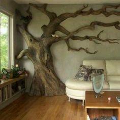kratzbaum selber bauen aus holz kann man auch einen kratzbaum selber bauen