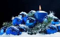 """""""Blue Christmas"""" didn't last because of this thought: Christmas is not about celebration, family and gifts; it is about Christ.  (from Great News! Daily, """"For the People,"""" 12/28-29/2013) Subscribe:  http://ui.constantcontact.com/d.jsp?m=1115825817296&p=oi"""