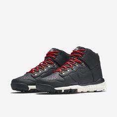 Nike SB Dunk High R/R Men's Boot. Nike.com