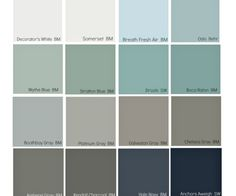 Door Paint Colors popular front door paint colors | door paint colors, front doors