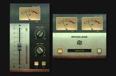 Britson Console v1.0 VST RTAS WiN HY2ROG3N magesy.pro
