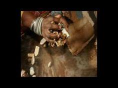 Omar Powerful Love Spells Caster and best traditional healer psychic medium marriage spells witchcraft spells Love Spells Caster lost love spell caster Black Magic Love Spells, Lost Love Spells, Powerful Love Spells, Pretoria, Spiritual Healer, Spirituality, Connecticut, Arkansas, Illinois