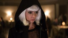 TV Club: The Wesen world it is exploding in Grimm's midseason premiere