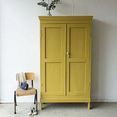 - May 05 2019 at Furniture Makeover, Diy Furniture, Furniture Design, Style At Home, Wardrobe Furniture, Interior Decorating, Interior Design, Painted Furniture, Living Spaces