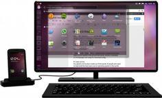 Resumen semanal del sector de las Telecomunicaciones. Semana 8 de 2012