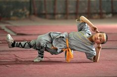 photo #martialarts #kungfu