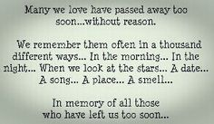 Mama I still miss u so...if only there were visiting hours in heaven...