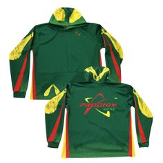 Prodigy Disc Golf Disc Golf, Sport Outfits, Chains, Madness, Motorcycle Jacket, Rain Jacket, Windbreaker, Hoodies, Toys
