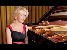 Rachmaninoff Piano Concerto No. 3 (Olga Kern)