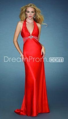 Red dress  Red dress