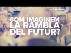 Repensem les Rambles' - Recherche Google Recherche Google, Barcelona, Workshop, Atelier
