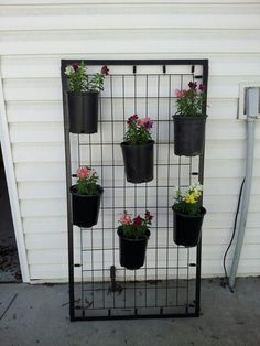 1000 Images About Ideas For Old Box Springs On Pinterest
