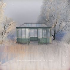 https://flic.kr/p/SzrgSp | [ keke ] old garden greenhouse | for Deco(c)rate March.   ★ click to deco(c)rate ★ decocratesl.com/  You can still get it, just at a higher price. Go to the Deco(c)rate headquarters to get the March crate.  decocratesl.com/past-crates/march-2017/