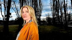 Anna Funder, author of Stasiland, on this year's curriculum (The English Challenge via The Age)