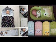 Sterntaler Funktions saco dormir 70cm Hoess Girl bebé niños duermen los niños pequeños