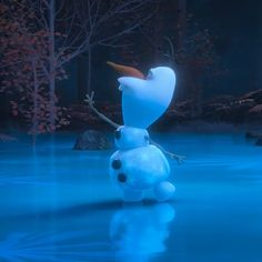 Frozen 2 Anna HD Mobile, Smartphone und PC, Desktop, Laptop Wallpa – Animal Wallpaper And iphone Disney Memes, Disney Princess Memes, Funny Disney Jokes, Disney Princess Pictures, Disney Quotes, Disney Pictures, Funny Disney Movie Quotes, Olaf Funny, Disney Comebacks