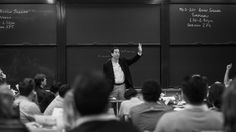 Lessons In Leadership: It's Not About You. (It's About Them) by Shankar Vedantam, npr:  Ronald Heifetz, Professor of Public Leadership, draws on his training as a psychiatrist to coach aspiring leaders at Harvard's John F. Kennedy School of Government. #Leadership