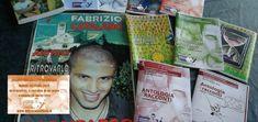 Cercando Fabrizio e… – invisibili indelebili Cover, Books, Libros, Book, Book Illustrations, Libri