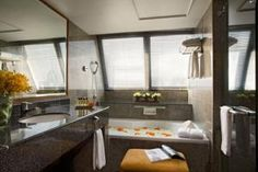 Booking.com : Hotel Amari Boulevard Bangkok , Bangkok, Thailand - 717 Guest reviews . Book your hotel now!