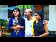 Ponnambili | Episode 03 - 02 December 2015 | Mazhavil Manorama - YouTube