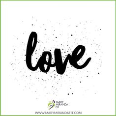 That simple... LOVE! #Love is the highest energy we can strive for daily  - . . http://ift.tt/1T4hZ2a . fb twitter snapchat pinterest @MaryMirandaFit . http://ift.tt/2bwEU9X