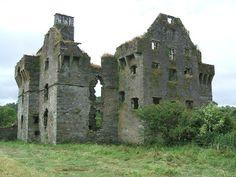 Paranormal Ireland: Checking out locations Paranormal, Mount Rushmore, Irish, Ireland, Tours, Mountains, Nature, Travel, Viajes
