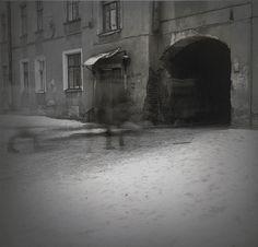 ALEXEY TITARENKO   PHOTOGRAPHY St. Petersburg