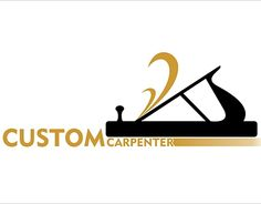 "Check out new work on my @Behance portfolio: ""custom carpenter"" http://be.net/gallery/35954519/custom-carpenter"