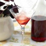 Blackberry Infused Vodka, classic and delicious Fun Drinks, Alcoholic Drinks, Beverages, Cocktail Recipes, Cocktails, Amy Stewart, Infused Vodka, Blackberry, Nom Nom