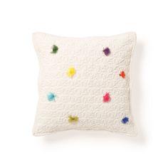 Pillow from Zara Home kids