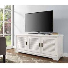 1eb0713baf8e1 46 Best Walker Edison Furniture Co. images in 2019