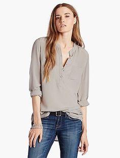 http://www.luckybrand.com/silk-tunic/7W42208.html?cgid=w-clothing-tops-shirts