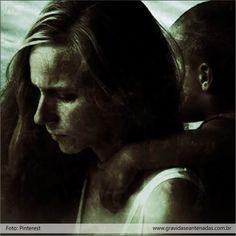 IMPERDÍVEL: Agora no blog um texto super interessante da nossa colunista Raisa Arruda - @reflore_ser falando sobre a Depressão Materna.    Vem ver ---> www.gravidaseantenadas.com.br / Snapchat: g.antenadas    #maternidade #sermãe #sermulher