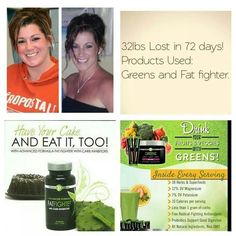 Order your ItWorks products today http://skinnywrapsbyyessi.myitworks.com