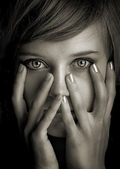 60+ Most Beautiful and Amazing Eyes Photography