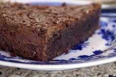 torta-humeda-chocolate4