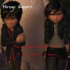 #Hirogo