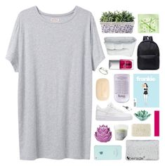 """""""-- six years of one direction ♡"""" by feels-like-snow-in-september ❤ liked on Polyvore featuring Organic by John Patrick, Frette, H&M, Zara Home, Sisley Paris, Christian Dior, NIKE, philosophy, Fresh and HomArt"""